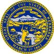 Nebraska Seal